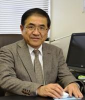 中田先生を推薦させて頂きます。 税理士川内保幸